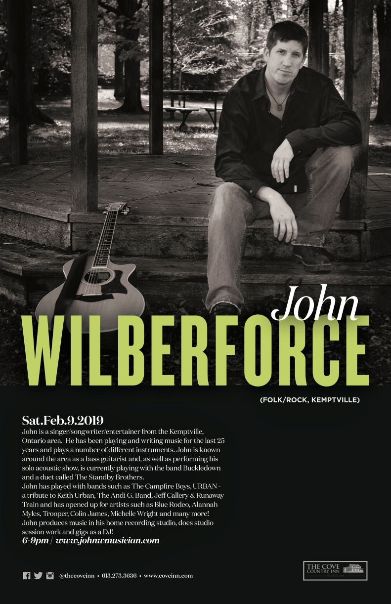 http://coveinn.com/wp-content/uploads/2015/07/John-Wilberforce-02-19.png