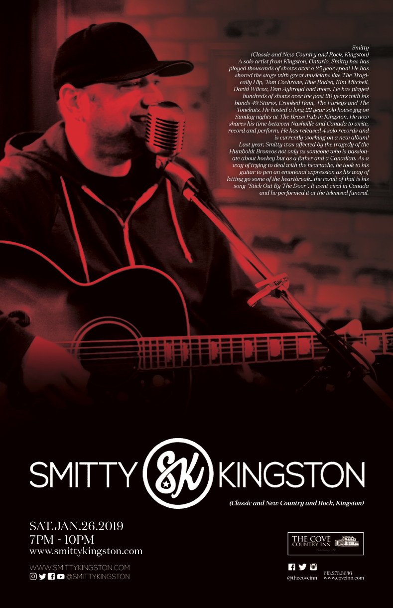 http://coveinn.com/wp-content/uploads/2017/12/Smitty-SK-Kingston-01-19.png