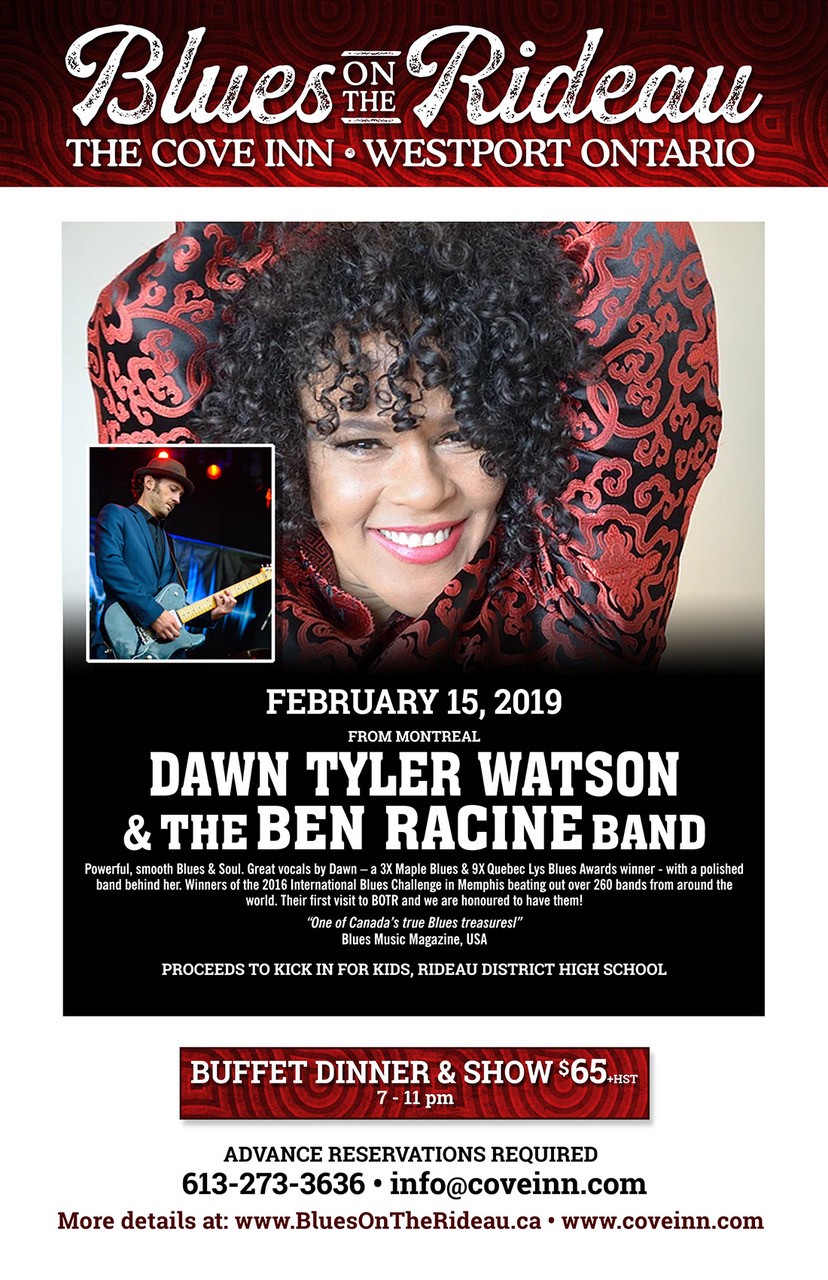 http://coveinn.com/wp-content/uploads/2019/01/BOTR-Dawn-Tyler-Watson-and-Ben-Racine-Band-02-19.jpeg