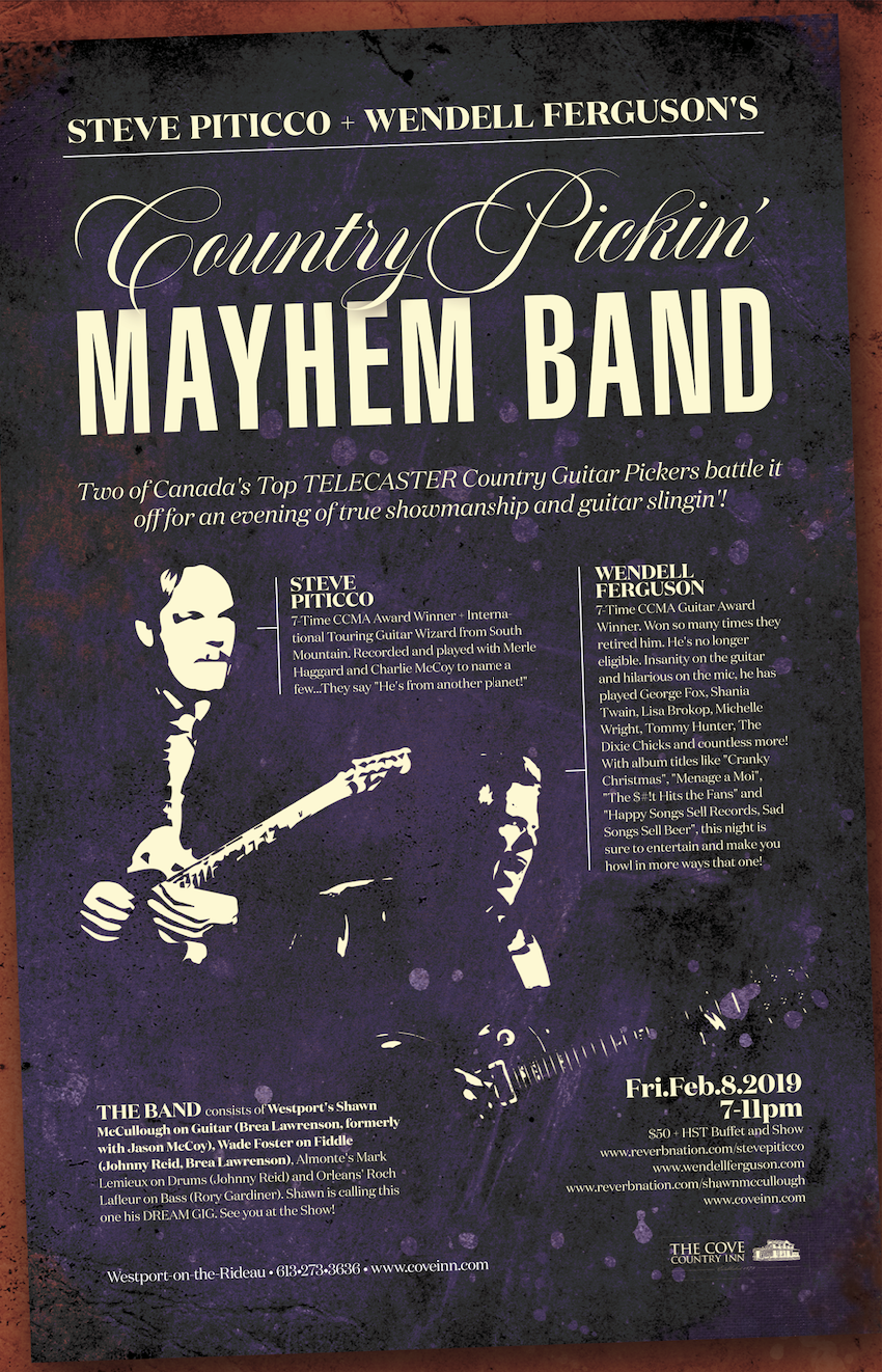 http://coveinn.com/wp-content/uploads/2019/01/Country-Pickin-Mayhem-Band-with-Piticco-Ferguson-02-2019.png